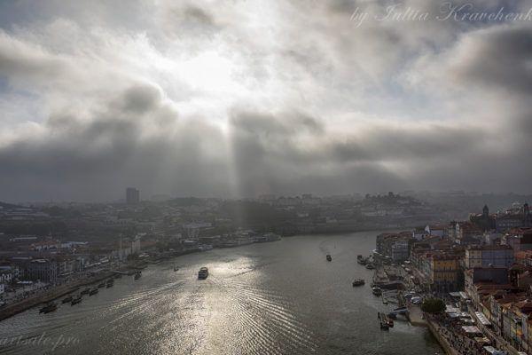 фото Португалия,